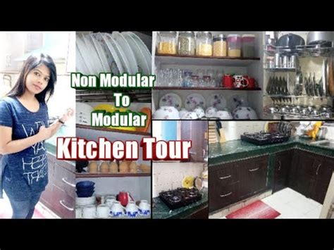 kitchen organization ideas budget kitchen organization ideas modular kitchen in low budget