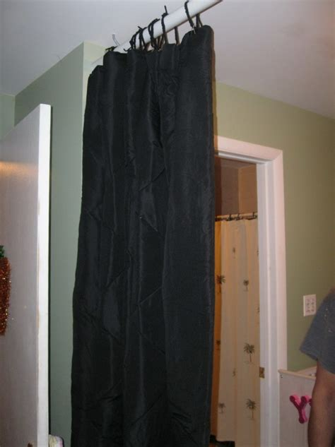sound deadening curtain sound deadening curtains uk home design ideas