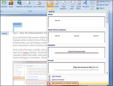 microsoft word header design download adobe dreamweaver cs6 full with crack rar passwords