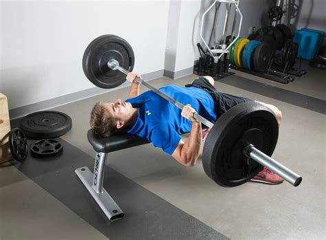 improve bench improve bench press max 28 images how to increase your