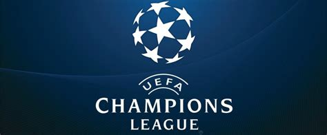 european cup and uefa chions league records and ligue des chions 2018 le guide sport365