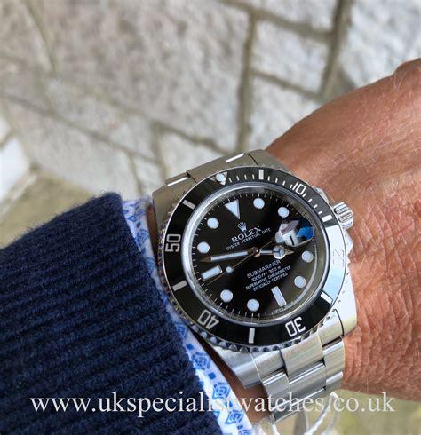 Jam Rolex Submariner 116610 Ln Green V7s Best Clone rolex submariner date edition 116610ln rolex watches uk