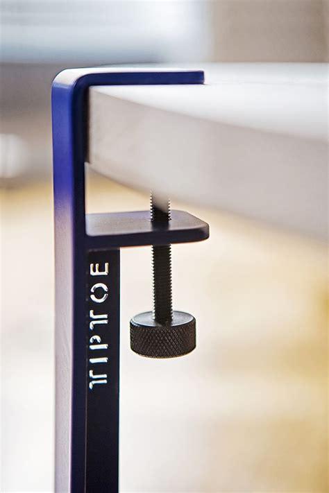 25 best ideas about pied de table basse on pied table basse pied pour table basse