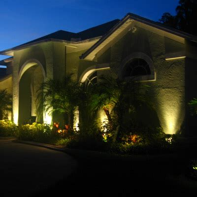 landscape lighting san diego san diego outdoor lighting san diego landscape lighting