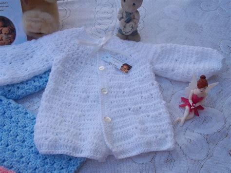 conjuntos tejidos para bebes recin nacidos newhairstylesformen2014 como hacer ropa para bebes recien nacidos paso a paso