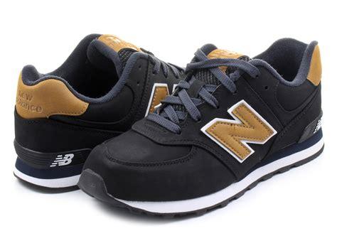 New Balance 574 Kode L55 new balance shoes kl574 kl574osg shop for