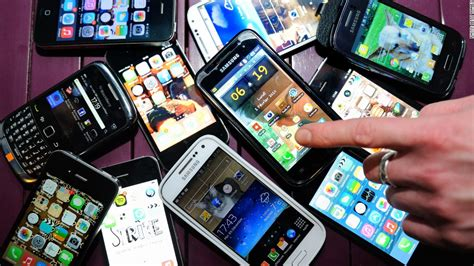 mobile phone technology this is the fastest cell phone network apr 8 2015
