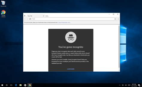 theme chrome flat how to bring back light theme for incognito mode in chrome