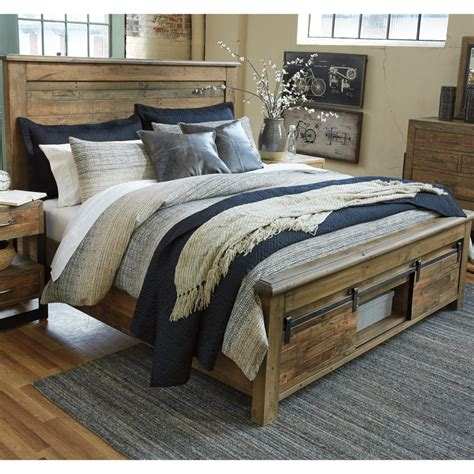bedroom furniture makeover ideas wayfair bedroom furniture bedroom makeover ideas