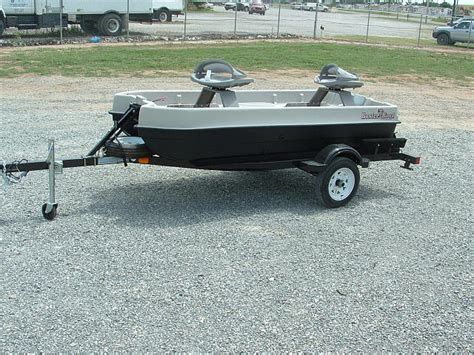 buster boat dealers 2009 buster boats deluxe price 2 200 00 shawnee ok
