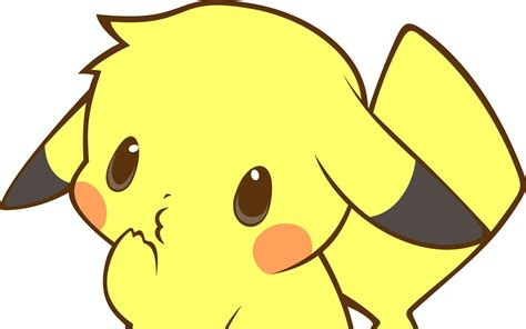 imagenes kawaii pokemon kawaii pokemon wallpaper wallpapersafari