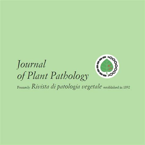 journal of plant disease disease outbreaks caused by xylella fastidiosa in europe