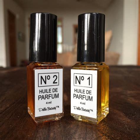 Special Produk Promo Murah 100 Ml Neroil Essential pelle huile de parfum review vegan review