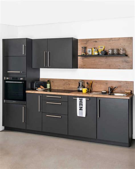 cuisine a darty 8 nouvelles cuisines sur mesure 224 d 233 couvrir