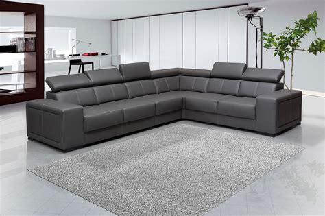 Online Room Arranger how to shop for the perfect sofa interior design design