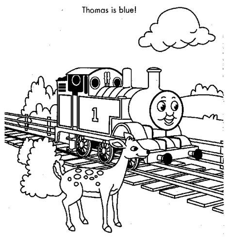 coloring pages thomas the tank engine thomas the tank engine coloring pages jason s birthday