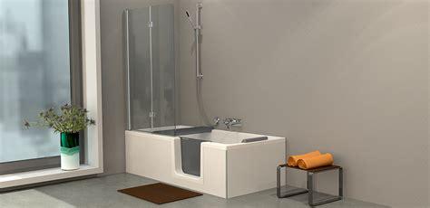 Gki Badewanne by Duschbadewanne Preis Gispatcher