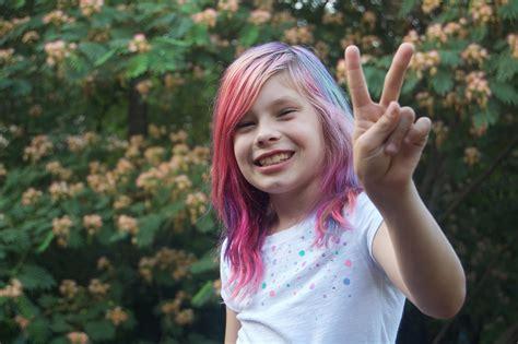 transgender children representing transgender kids is both empowering and