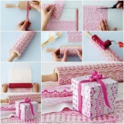 How To Make Handmade Gift Boxes - how to make lovely gift box with painting step by