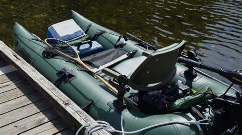 fishing pontoon boat comparison inflatablepontoonworld inflatable pontoon boat