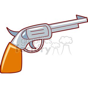 Kaos Weapon Graphics 7 clip weapons and more related vector clipart images illustrations pictures on page 7 at