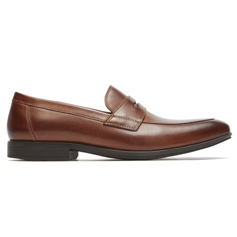 loafer style style connected loafer rockport 174 comfortable s