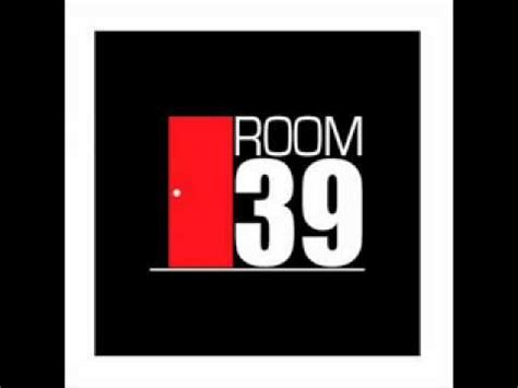 room 39 kc room 39 เก บ