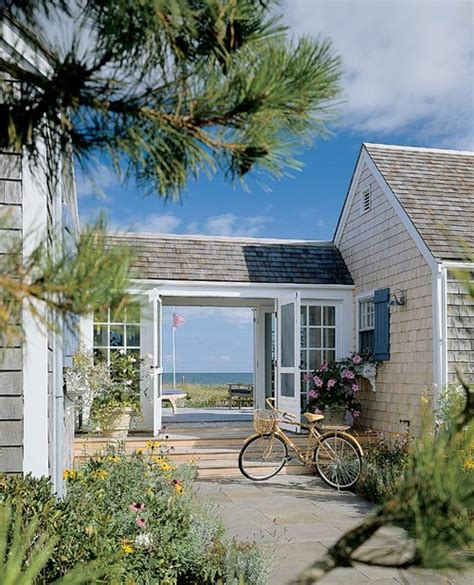 seaside cottages cape cod cape cod summer escape and a day dreaming