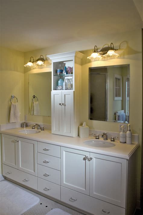 Country Bathroom Vanities Bathroom Contemporary With Bath Country Vanities For The Bathroom