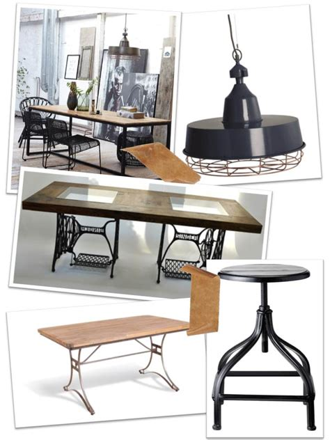 Industrial Dining Room Table Industrial Dining Room Tables Marceladick