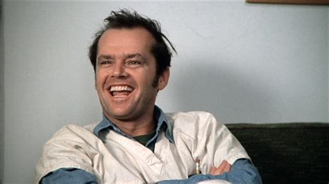 imagenes de jack nicholson oscar one flew over the cuckoo s nest 1975 milos