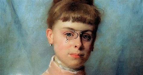le schwartze figuration feminine femmes artistes peintres