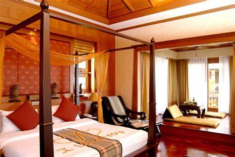 thai bedroom ideas thai bedroom thai style decoration ideas pinterest