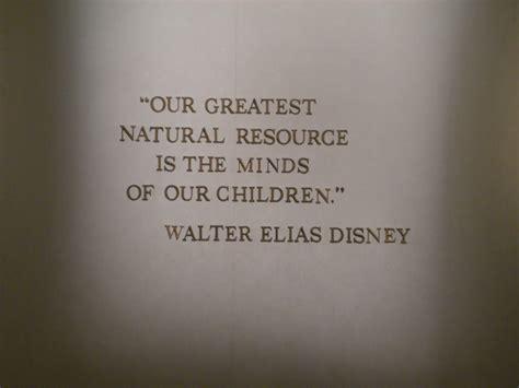 walt disney quote walt disney quotes about education quotesgram