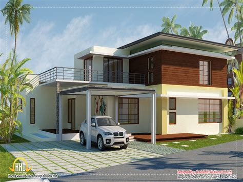 dubai modern house elevation modern house elevation