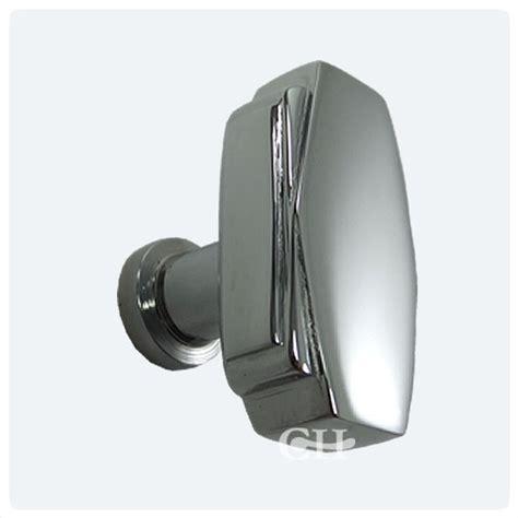 art deco chrome cabinet hardware art deco handles croft 7006 art deco cupboard door knobs