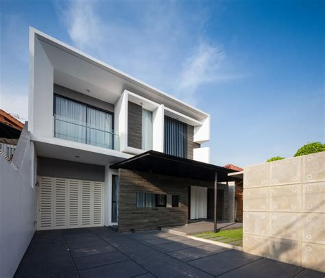 home design store jakarta d s house 08 dphs architects 171 homeadore