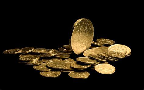 background uang download gratis uang gambar animasi gratis uang gambar