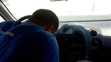 dui breathalyzer test  starting car youtube