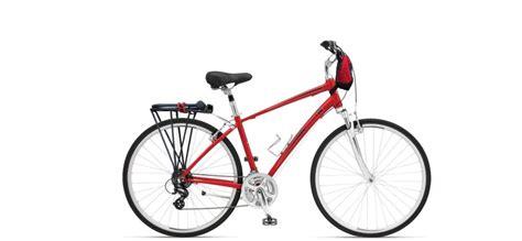 comfort and hybrid bikes rent comfort hybrid bike honolulu hawaii