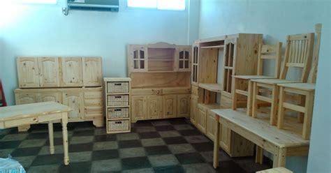 imagenes de muebles imagenes de muebles de pino