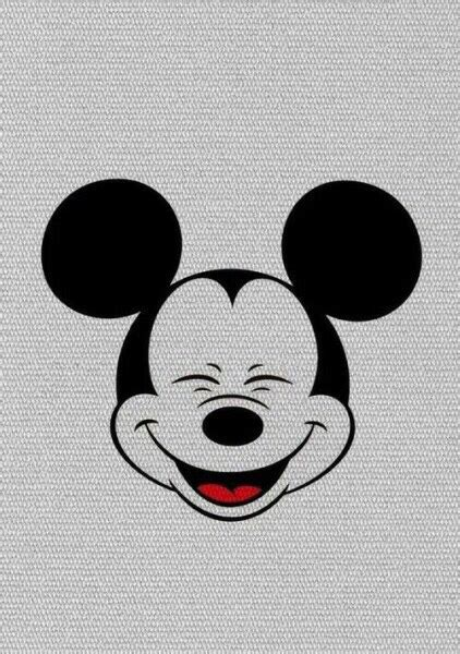 wallpaper for iphone 6 mickey mouse mickey mouse iphone 6 wallpaper wallpapersafari