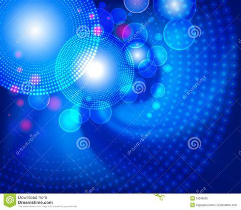imagenes para web libres fondo azul para la tarjeta foto de archivo libre de