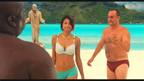 Where Is The Resort In Couples Retreat Coupels Retreat Clip