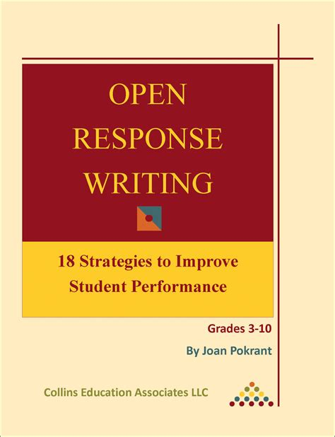 the response leadership sequence empowering and improving your leadership before during and after a crisis books open response writing 18 strategies to improve student