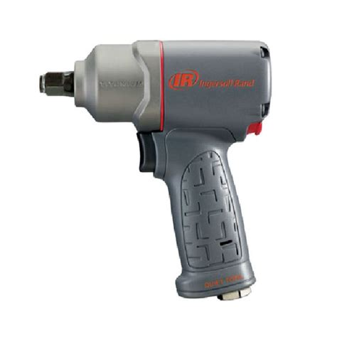 Air Impact Wrench Kit Mollar 1 2 1 2 quot air impact wrench kit ingersoll rand 2135timax kit