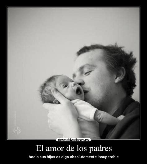 imagenes de amor para el padre de mis hijos el amor a los hijos imagenes del amor hacia los hijos