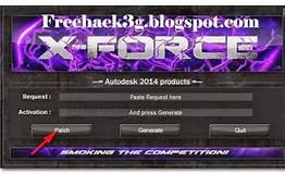 64 bit keygen autocad 2013