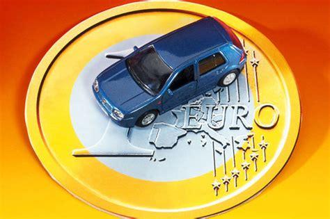 Motorrad Versicherung Absetzen by Steuererkl 228 Rung Kfz Versicherung Absetzen Autobild De