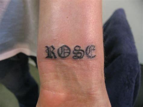 old english rose tattoos 25 tattoos creativefan